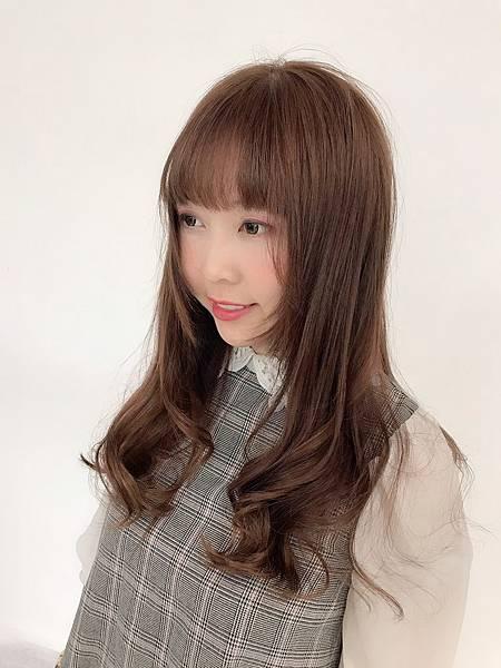 S__98787407_副本_副本.jpg