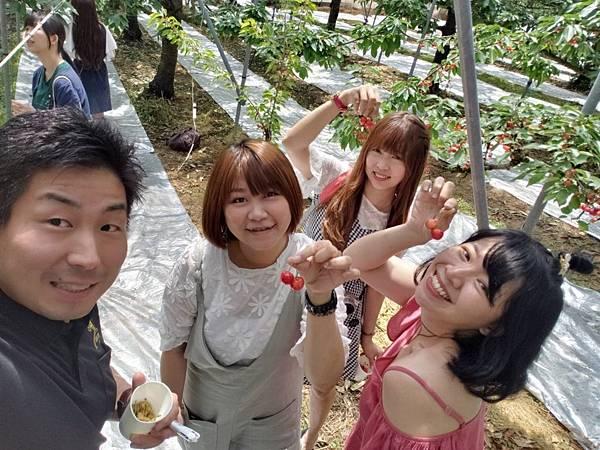 IMG_0936_副本.jpg