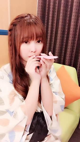IMG_0635_副本.jpg