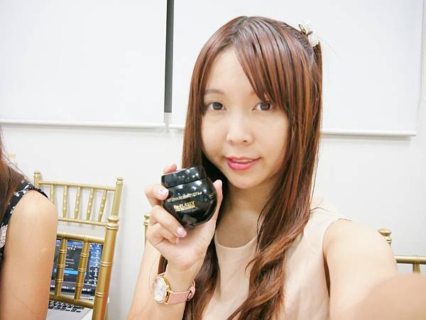 P1180469_副本.jpg