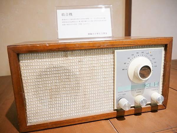 P1190190_副本.jpg