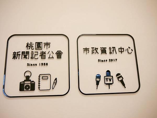 P1180643_副本.jpg