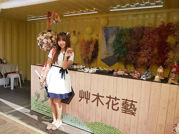 62_meitu_76.jpg