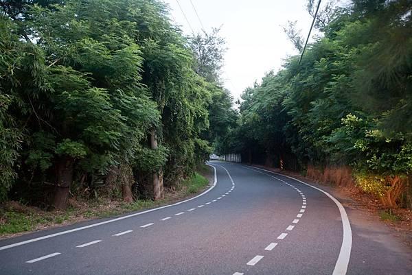 2.車道平緩無坡度.jpg