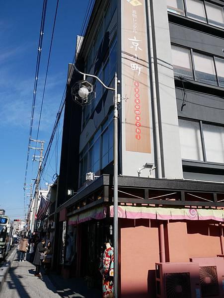 P1490600_副本.jpg