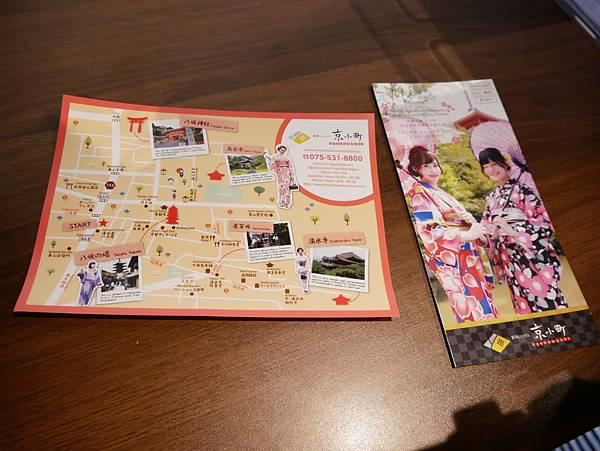 P1490635_副本.jpg