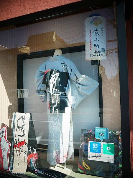 P1490703_副本.jpg