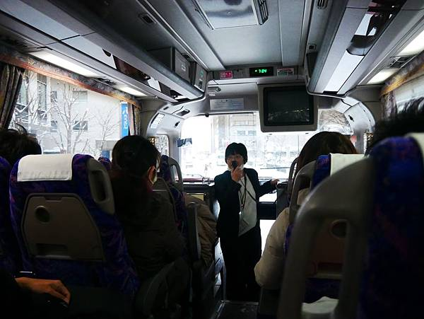 P1530148_副本.jpg