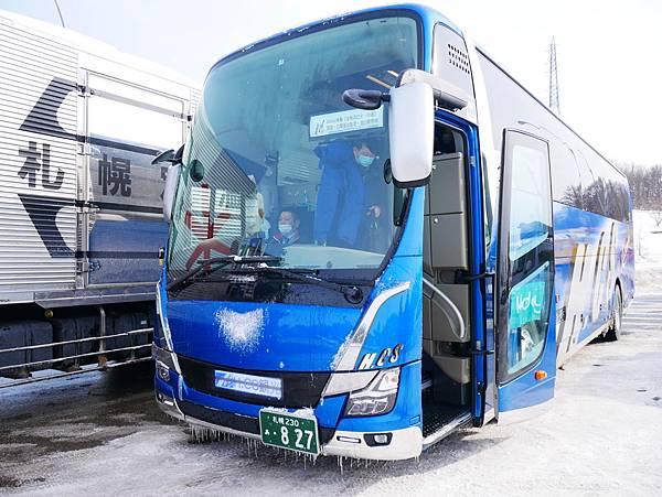 P1510427.JPG