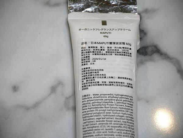P1570349_副本.jpg