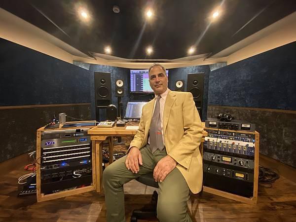 世界著名的聲學工程師Tony Maserati_2.jpeg