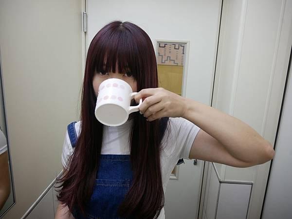 P1680024_副本.jpg