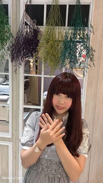 IMG_8768_副本.jpg