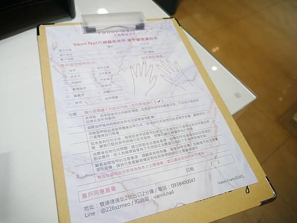 P1710309_副本.jpg