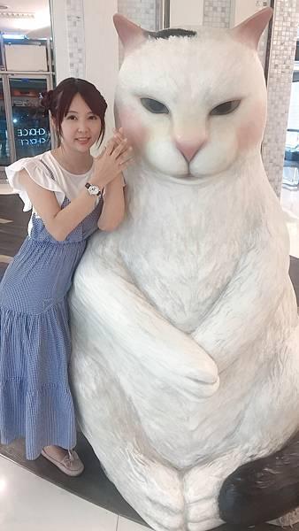IMG_1121_副本.jpg