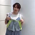 IMG_1175-1_副本.jpg