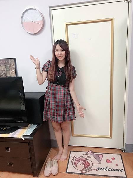 IMG_2104_副本.jpg