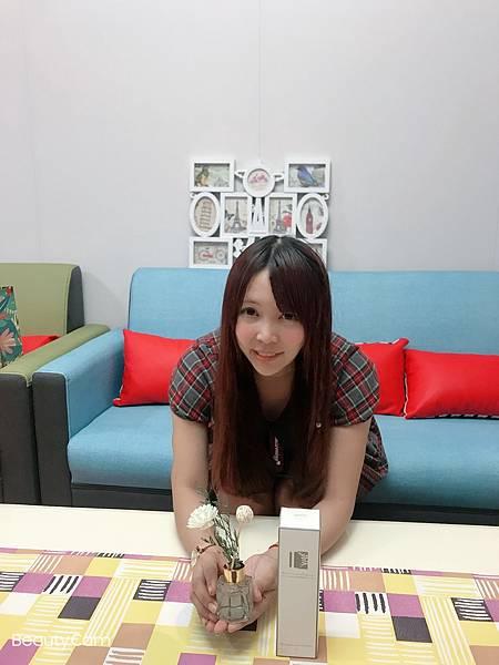 IMG_2112_副本.jpg
