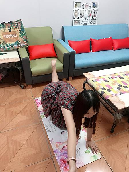 IMG_2122_副本.jpg