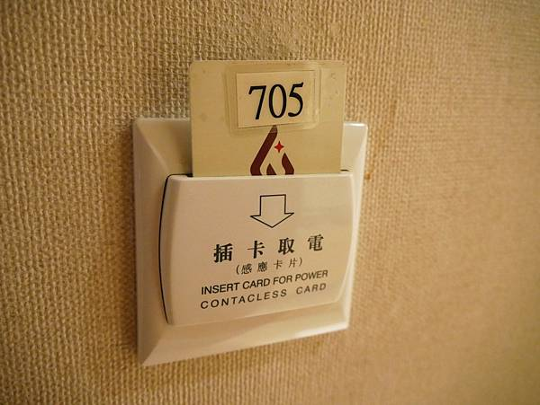 P1790730-1_副本.jpg