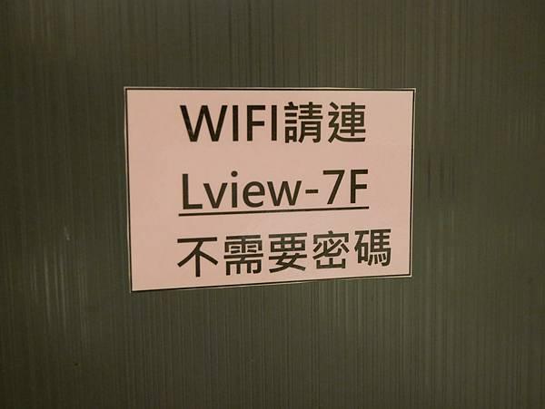 P1790748_副本.jpg
