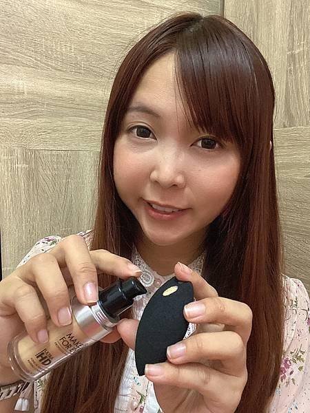 IMG_5158_副本.jpg
