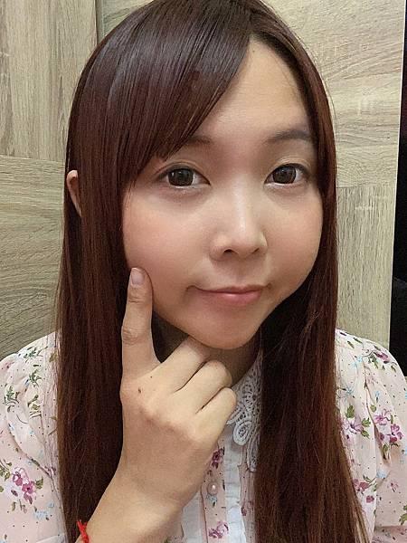 IMG_5171_副本.jpg