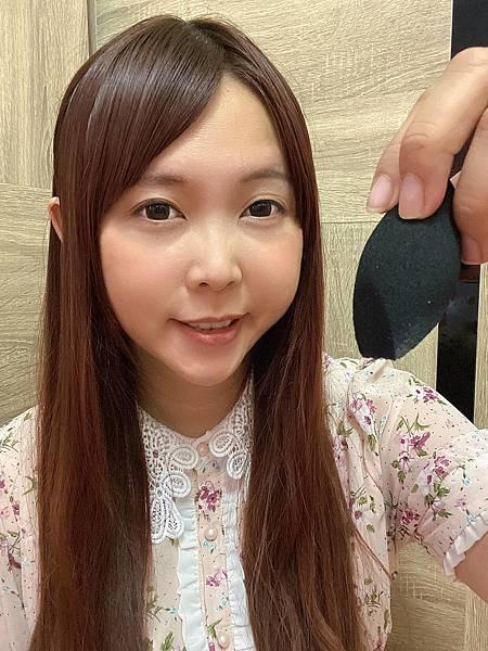 IMG_5178_副本.jpg
