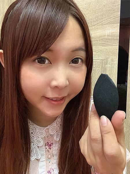 IMG_5177_副本.jpg
