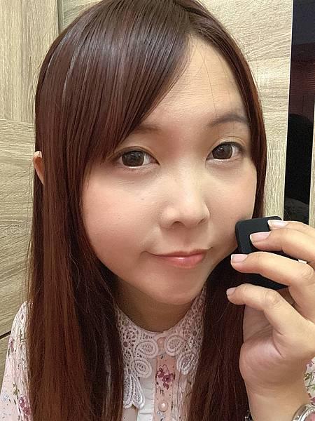 IMG_5184_副本.jpg