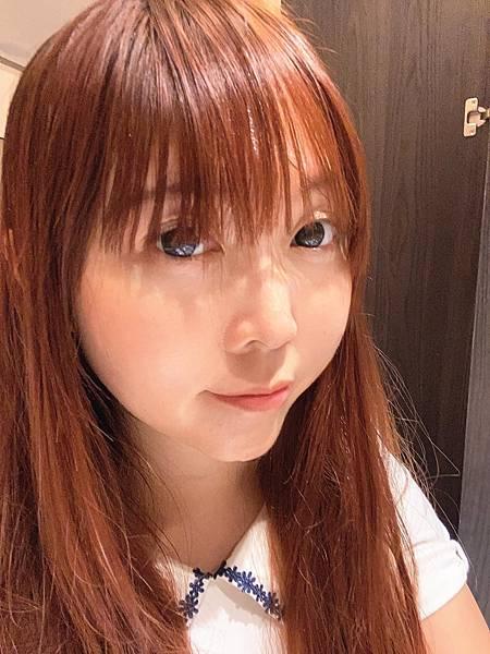 IMG_6862_副本.jpg