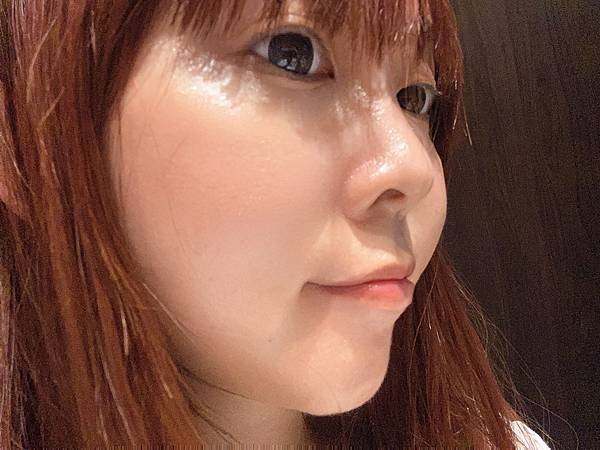 IMG_6856_副本.jpg