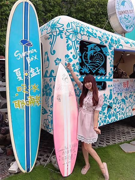 IMG_6346_副本.jpg
