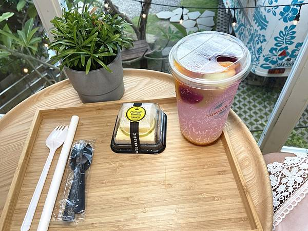 IMG_6369_副本.jpg