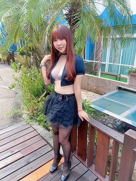 IMG_6693_副本.jpg