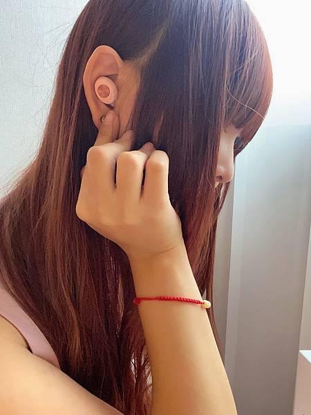IMG_5997_副本.jpg