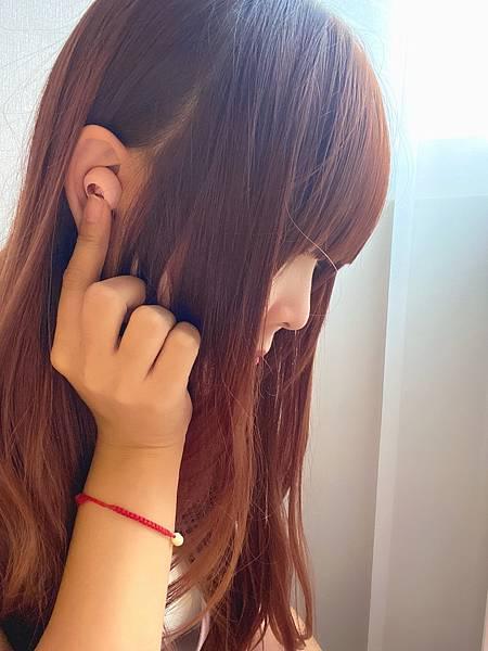 IMG_5998_副本.jpg