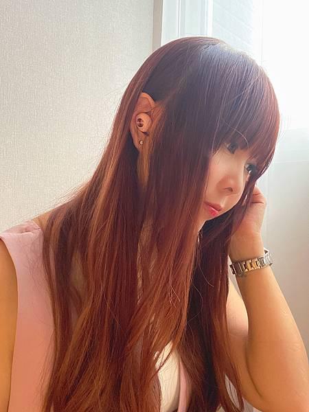 IMG_6007_副本.jpg