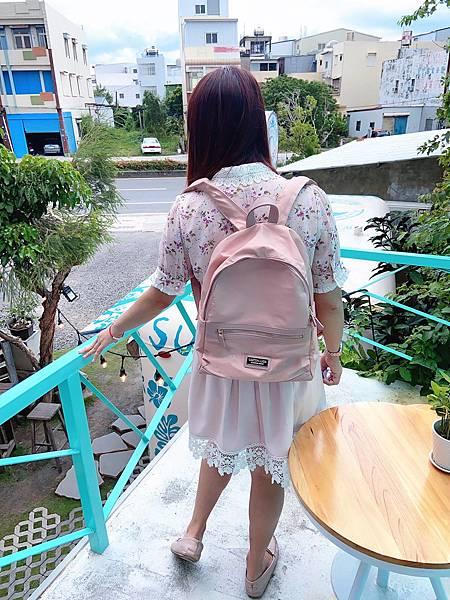 IMG_6413_副本.jpg