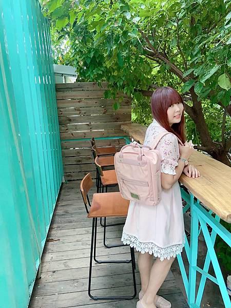 IMG_6414_副本.jpg