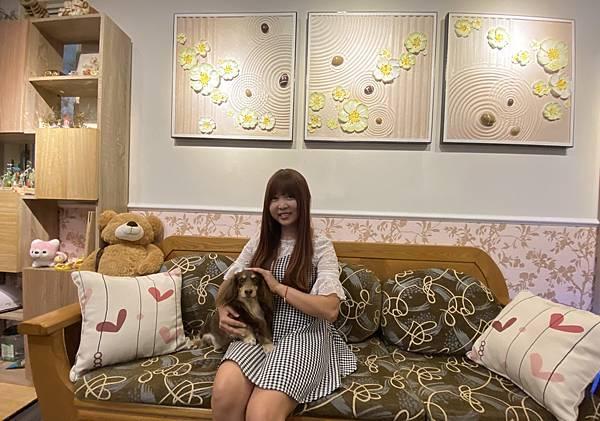 IMG_7375_副本.jpg