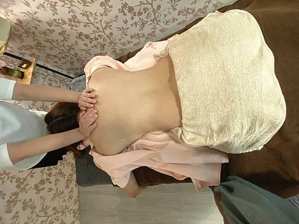 IMG_7457_副本.jpg