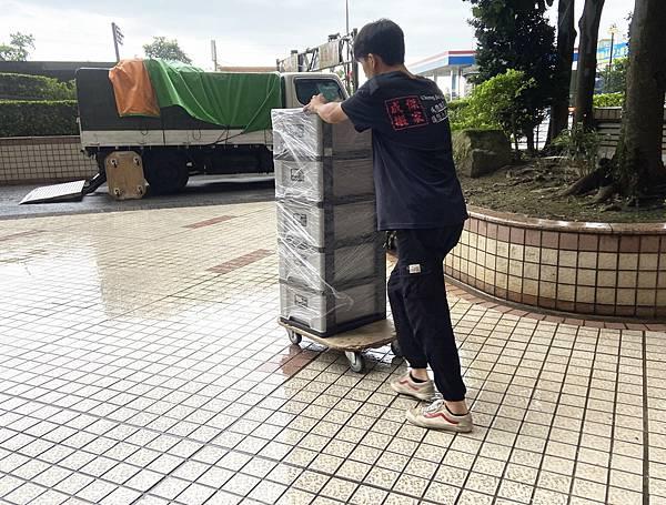 IMG_8511_副本.jpg