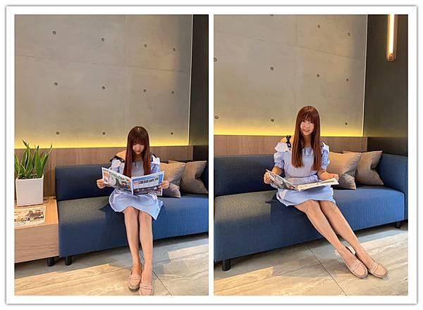 IMG_8193_副本.jpg