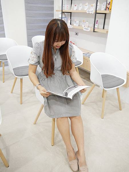 P1800851_副本.jpg