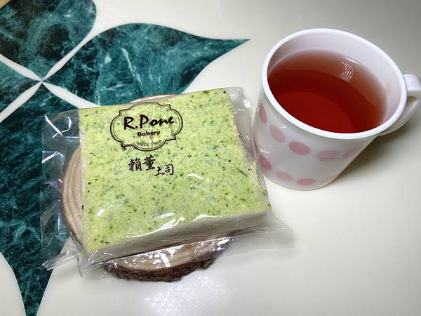 IMG_1715_副本.jpg