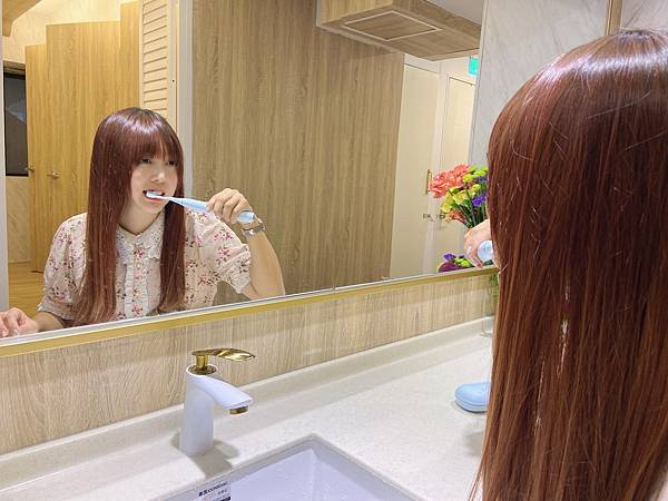 IMG_1296_副本.jpg