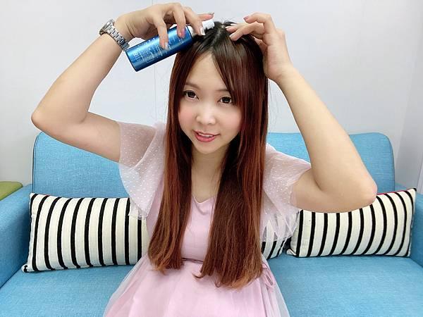 IMG_4103_副本.jpg