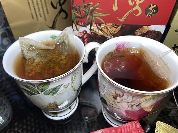 青玉牛蒡茶2-3.jpg