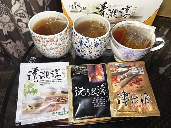 青玉牛蒡茶7.jpg